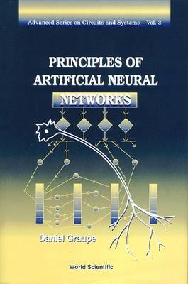 Almgren's Big Regularity Paper - World Scientific Monograph Series in Mathematics Vol 1 (Paperback)