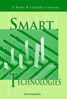Smart Technologies (Hardback)