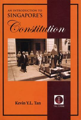 an introduction to the meiji constitution Rule of law and due process: a a dicey, introduction to the study of the law of ofjurisprudence 3 this is because the meiji constitution of 1889.