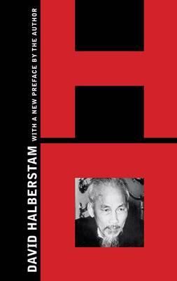 Ho (Paperback)