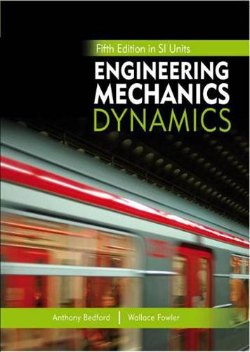 Engineering Mechanics: Dynamics, Fifth Edition in SI Units and Study Pack (Paperback)