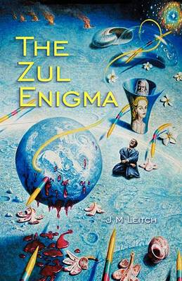 The Zul Enigma (Paperback)