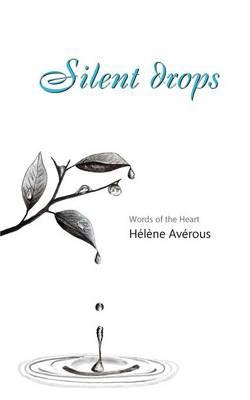 Silent Drops (Paperback)