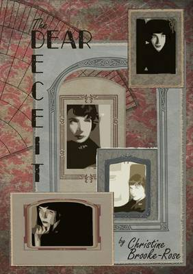 The Dear Deceit (Paperback)