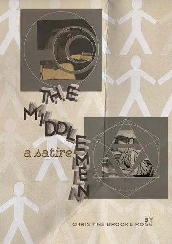 The Middlemen: A Satire (Paperback)