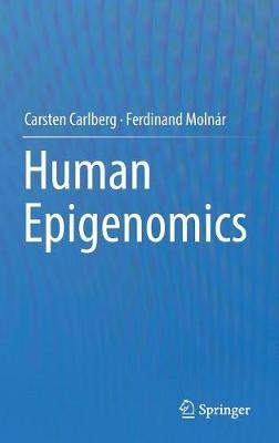 Human Epigenomics (Hardback)