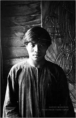Latiff Mohidin: Pago Pago (1960 1969) (Hardback)