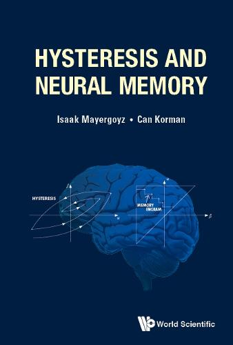 Hysteresis And Neural Memory (Hardback)