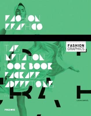 Fashion Graphics (Paperback)