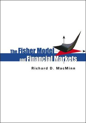 Fisher Model And Financial Markets, The (Hardback)