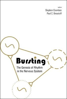 Bursting: The Genesis Of Rhythm In The Nervous System (Hardback)