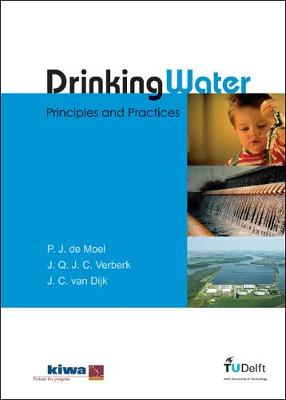 Drinking Water: Principles And Practices (Hardback)