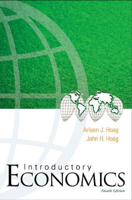 Introductory Economics (Fourth Edition) (Paperback)