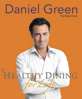 Healthy Dining (Paperback)