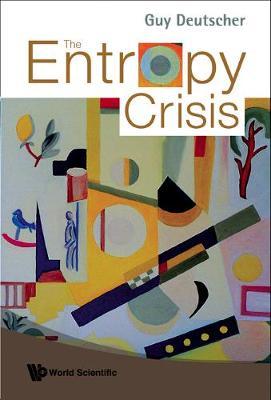 Entropy Crisis, The (Hardback)