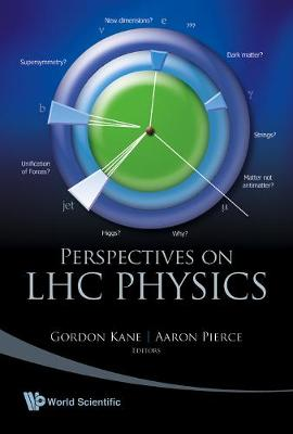 Perspectives On Lhc Physics (Hardback)