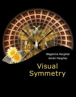 Visual Symmetry (Hardback)