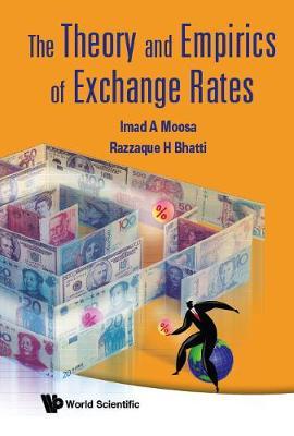 Theory And Empirics Of Exchange Rates, The (Hardback)