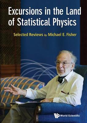Excursions In The Land Of Statistical Physics (Hardback)