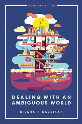 Dealing With An Ambiguous World (Hardback)