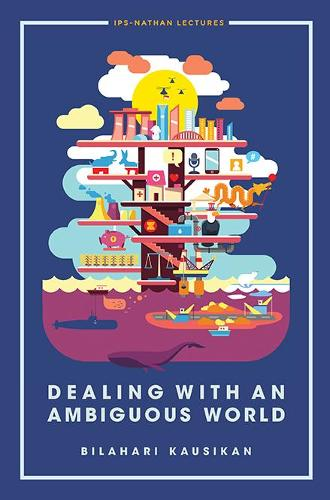 Dealing With An Ambiguous World (Paperback)