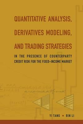 Credit Risk Analysis Book