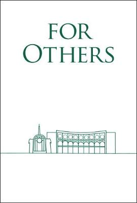 For Others (Paperback)