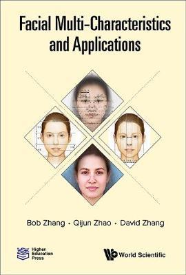 Facial Multi-characteristics And Applications (Hardback)