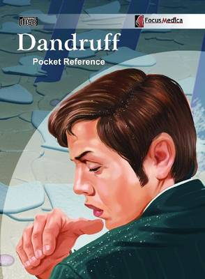 Dandruff: Pocket Reference (CD-ROM)