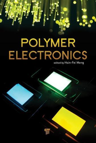 Polymer Electronics (Hardback)