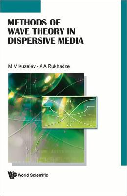 Reactor Dosimetry State Of The Art 2008 - Proceedings Of The 13th International Symposium (Hardback)