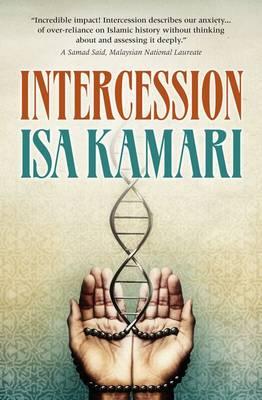 Intercession (Paperback)