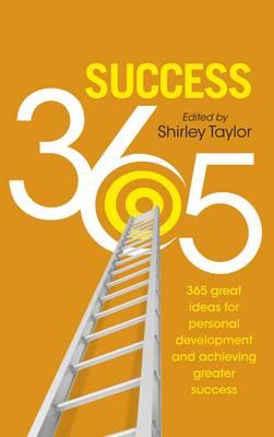 Success 365 (Paperback)