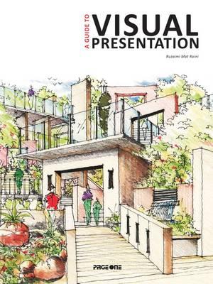Guide to Visual Presentation (Paperback)