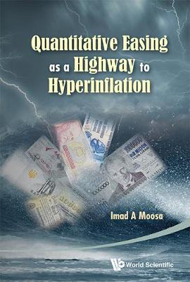 Quantitative Easing As A Highway To Hyperinflation (Hardback)