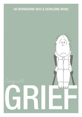 Living with Grief - Living with (Paperback)