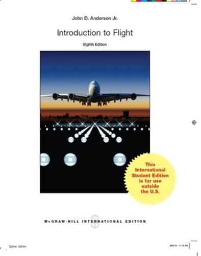 Introduction to Flight (Paperback)