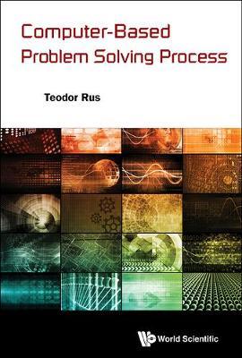 Computer-based Problem Solving Process (Hardback)