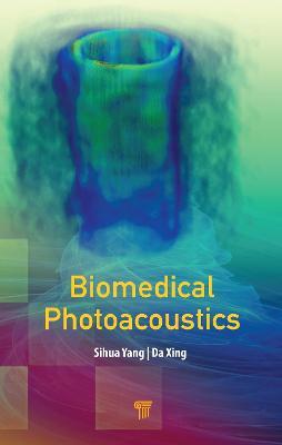 Biomedical Photoacoustics (Hardback)