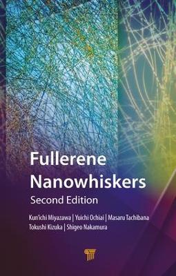 Fullerene Nanowhiskers (Hardback)