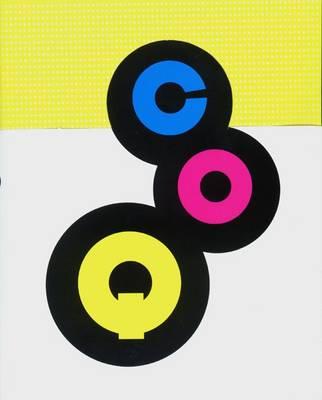 CO-Q (Paperback)