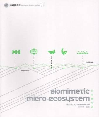 Biomimetic Micro-Ecosystem (Paperback)