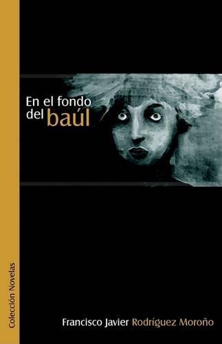 En El Fondo del Bazl (Paperback)