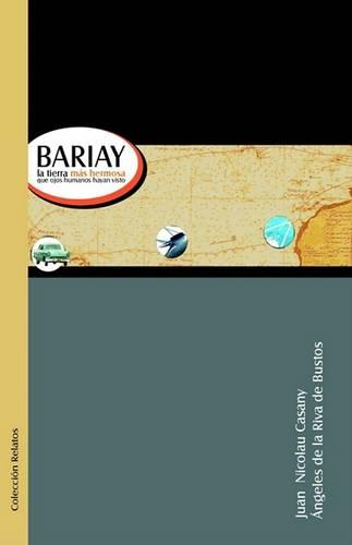 Bariay (Paperback)