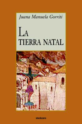 La Tierra Natal (Paperback)