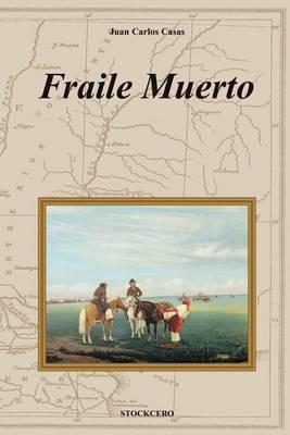 Fraile Muerto (Paperback)