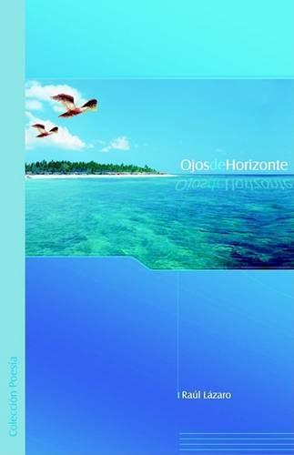 Ojos de Horizonte (Paperback)
