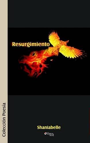 Resurgimiento (Paperback)
