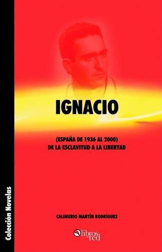 Ignacio (Paperback)