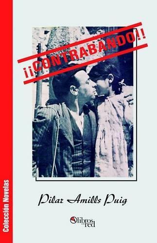 Contrabando (Paperback)